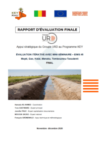 5-evaluation-iterative-avec-mini-seminaire-du-programme-key-mali
