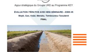 5-evaluation-iterative-avec-mini-seminaire-du-programme-key-mali