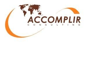 ACCOMPLIR CONSULTING