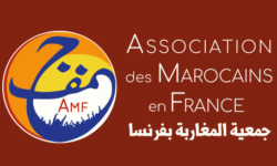 amf-association-marocains-de-france