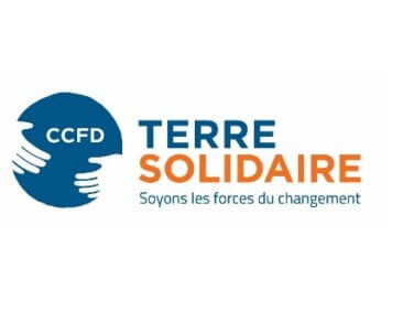 CCFD – Terre Solidaire