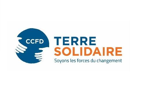 ccfd-comite-catholique-contre-la-faim-et-pour-le-developpement