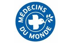 mdm-medecins-du-monde