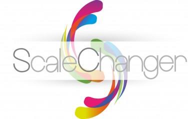ScaleChanger