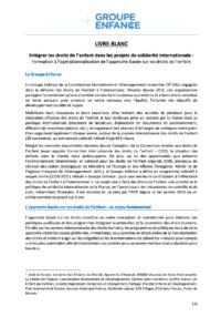 droits-de-lenfant-un-livre-blanc-sur-lintegration-des-droits-dans-les-projets-si