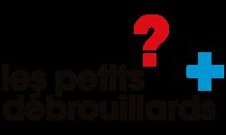 c.poletti@lespetitsdebrouillards-idf.org