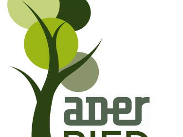 ADER – RIED