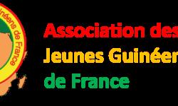 ajgf-association-des-jeunes-guineens-de-france