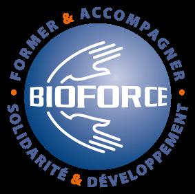 Se former pour devenir humanitaire – réunion d'info de Bioforce à Paris