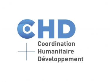 CHD (Coordination Humanitaire et Développement)