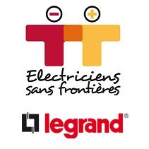 Logo-Electricien-Sans-Frontiere