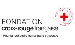 Fondation Croix-Rouge française