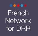 Recommandations du Réseau français pour la réduction de risques de catastrophes sur l'initiative CREWS