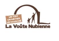 La Voute Nubienne