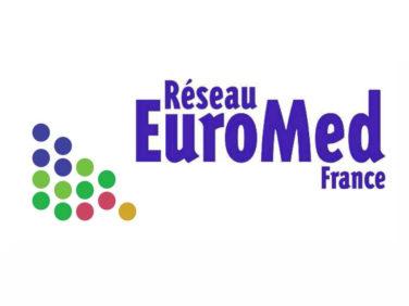 Réseau Euromed France