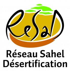 Trois artistes sahéliens engagés dans la gestion durable des terres