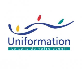 Les dispositifs de la formation professionnelle continue – UNIFORMATION