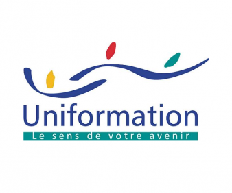 Uniformation recueille vos besoins en formation