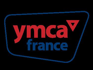 UCJG/YMCA (Union chrétienne de jeunes gens)