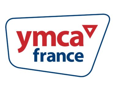 Alliance Nationale des YMCA de France