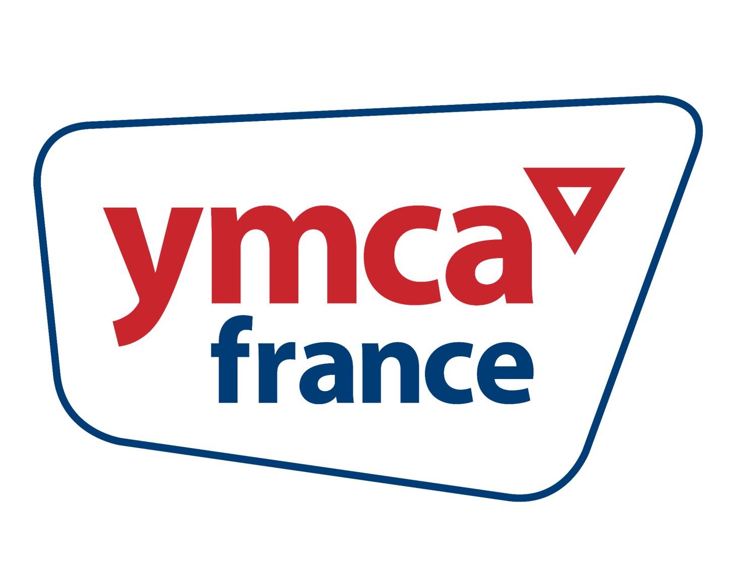 alliance-nationale-des-ucjg-ymca-de-france