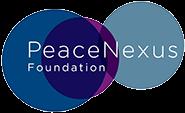 Appel à propositions PeaceNexus 2018