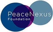 Fonds PeaceNexus – Nouveau développement organisationnel Appel 2015