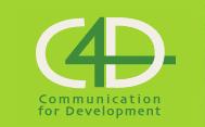 C4D – Communication pour le développement