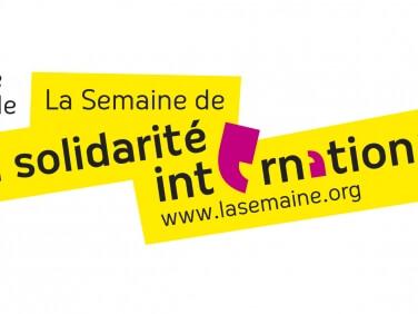 Enquête sur la Semaine de la solidarité internationale : faites entendre votre voix !