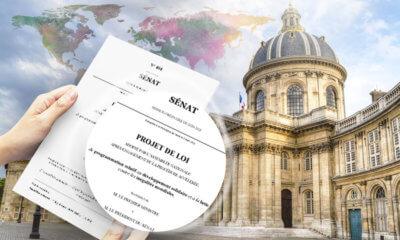 Loi-developpement-solidaire-senat_site