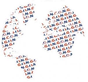 Fondations et agences gouvernementales américaines actives en Afrique – Ambassade de France aux Etats-Unis