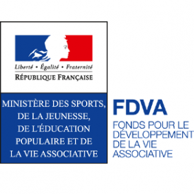 FDVA «Fonctionnement – innovation» – les appels à projets départementaux