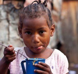 Madagascar : lancement d'un nouveau programme de fortification alimentaire – Gret