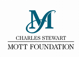 The Charles Stewart Mott Foundation – Call for proposals