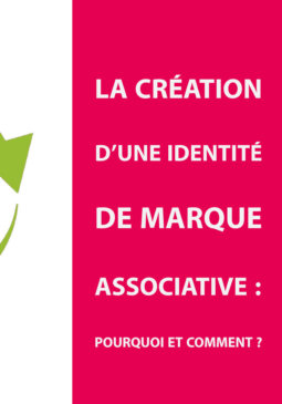 creation-de-marque-associative