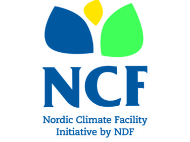 Nordic Climate Facility – Testing the viability of innovative climate solutions : 9th call for proposals