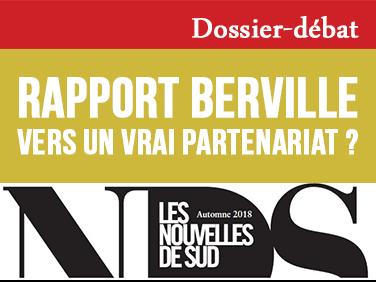 NDS 2018 Rapport Berville
