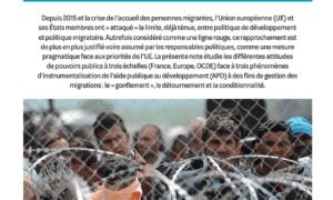 notes-de-sud-27-comment-laide-publique-au-developpement-est-elle-utilisee-pour-servir-les-politiques-migratoires
