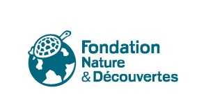 Fondation Nature & Découvertes : Appel à projets pédagogiques