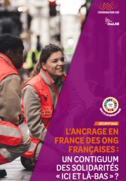 lancrage-en-france-des-ong-francaises-un-contiguum-des-solidarites-ici-et-la-bas
