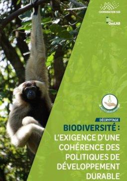 biodiversite-coherence