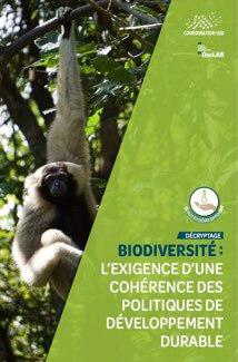 Note-biodiversite-2020-v