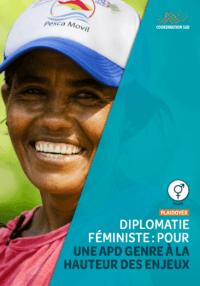 diplomatie-feministe-pour-une-apd-genre-a-la-hauteur-des-enjeux