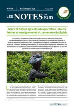 notes-de-sud-28-genre-et-filieres-agricoles-dexportation-atouts-limites-et-enseignements-du-commerce-equitable
