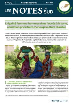 notes-de-sud-30-egalite-femmes-hommes-agriculture-durable