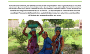 notes-de-sud-30-egalite-femmes-hommes-agriculture-durable