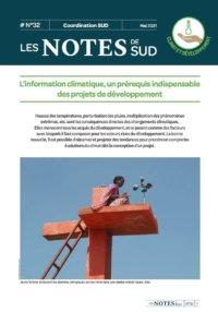 notes-de-sud-32-linformation-climatique-un-prerequis-indispensable-des-projets-de-developpement