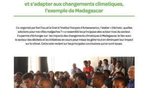 notes-de-sud-29-mieux-gerer-les-dechets-cest-attenuer-et-sadapter-aux-changements-climatiques-lexemple-de-madagascar