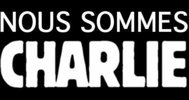 Attentat à Charlie Hebdo : de nombreux messages de soutiens des ONG à travers le monde