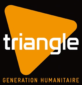 triangle-generation-humanitaire
